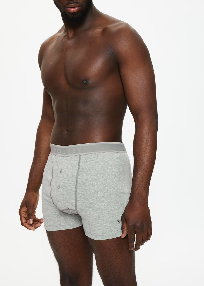 2 Pack Wolsey Loose Fit Boxers