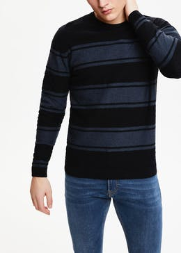 ebf2d1e8815 Men s Jumpers   Cardigans – Matalan