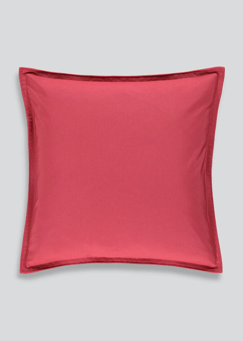 Outdoor Cushion (43cm x 43cm)