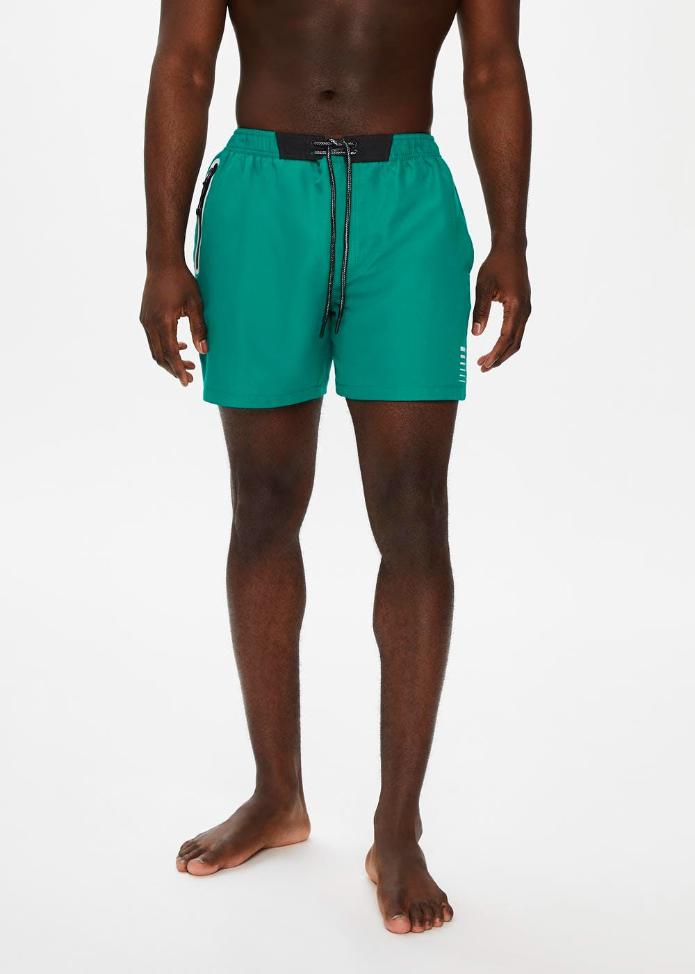 Activewear Tops Clothing, Shoes & Accessories Fast Deliver Turquoise Shorts Shorts Beach Tennis Herren Orange Orange