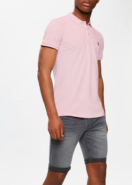 0e3097c5c18 Shop All Men s Clothing Online – Matalan