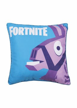 Fortnite Cushion