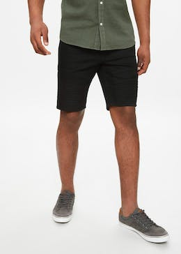 cdf28abd09 Mens Shorts - Cargo Shorts & Denim Shorts – Matalan