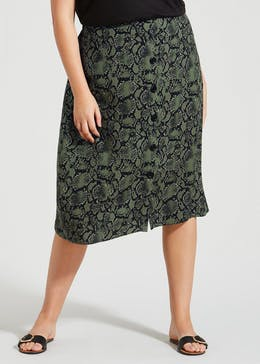 0544bf1e5 Skirts - Pencil Skirts, A-Line Skirts and Mini Skirts – Matalan