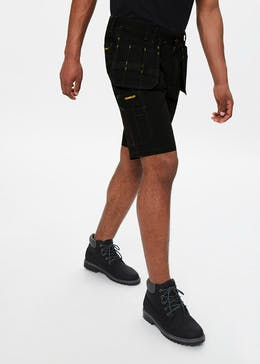 Stanley Workwear Shorts