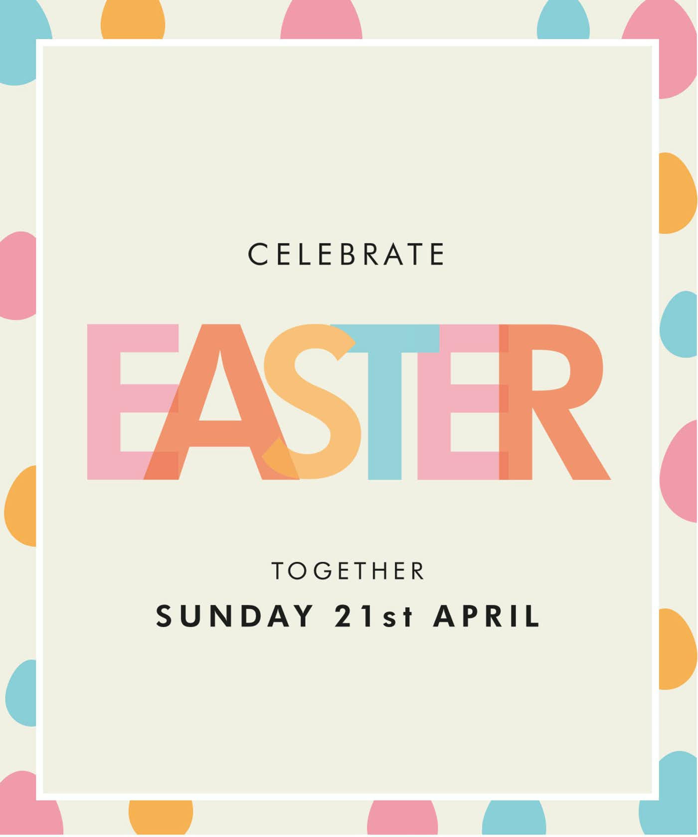 Cracking things to do with the kids this Easter