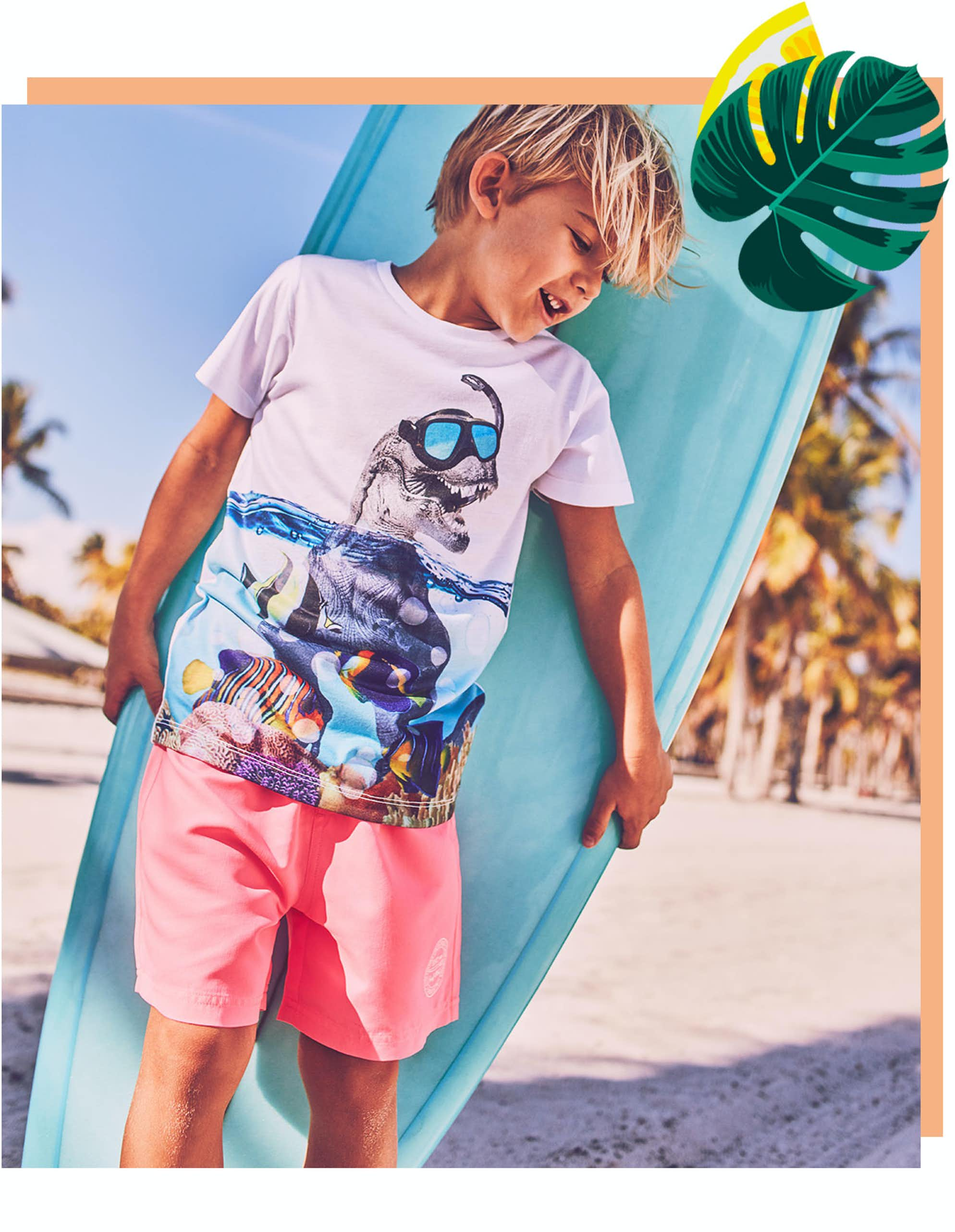 f5379d1432574 Holiday Shop - Holiday Clothes & Oufits for all to wear – Matalan