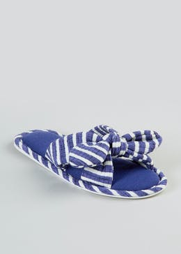 47f90f1c1a43 Women s Slipper - Mules