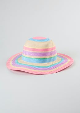14ce93870 Girls Accessories - Hats, Bags & more! – Matalan