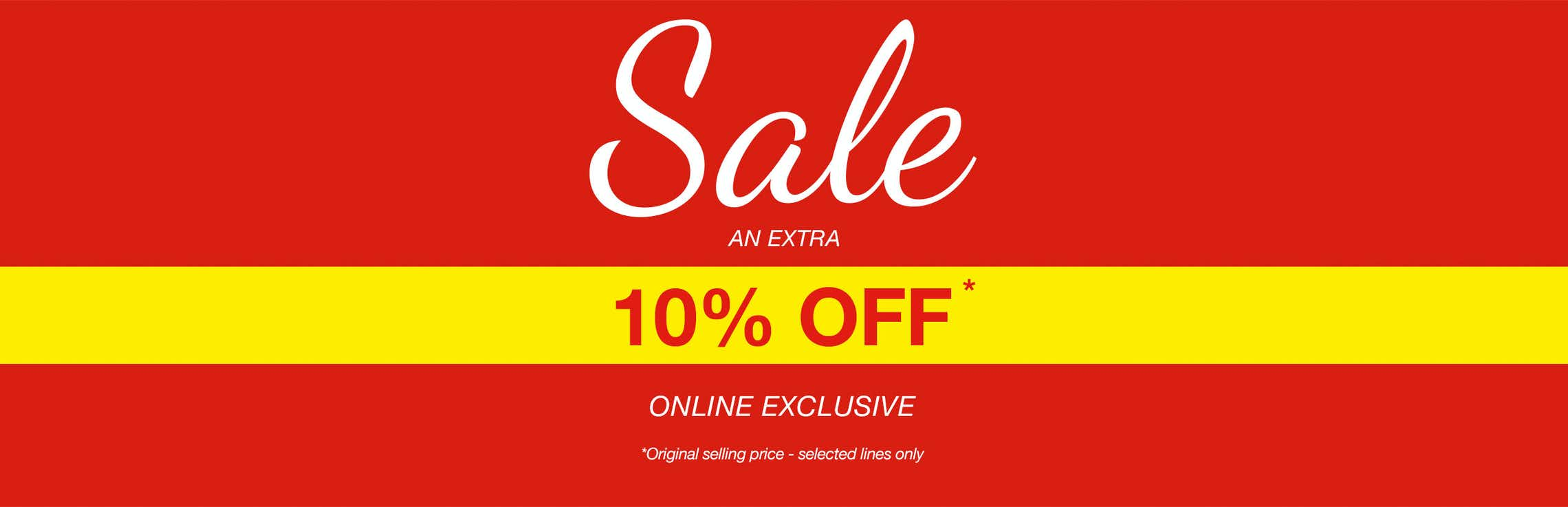 907045a59 Womens Sale Mens Sale Kids Sale Homeware Sale all sale