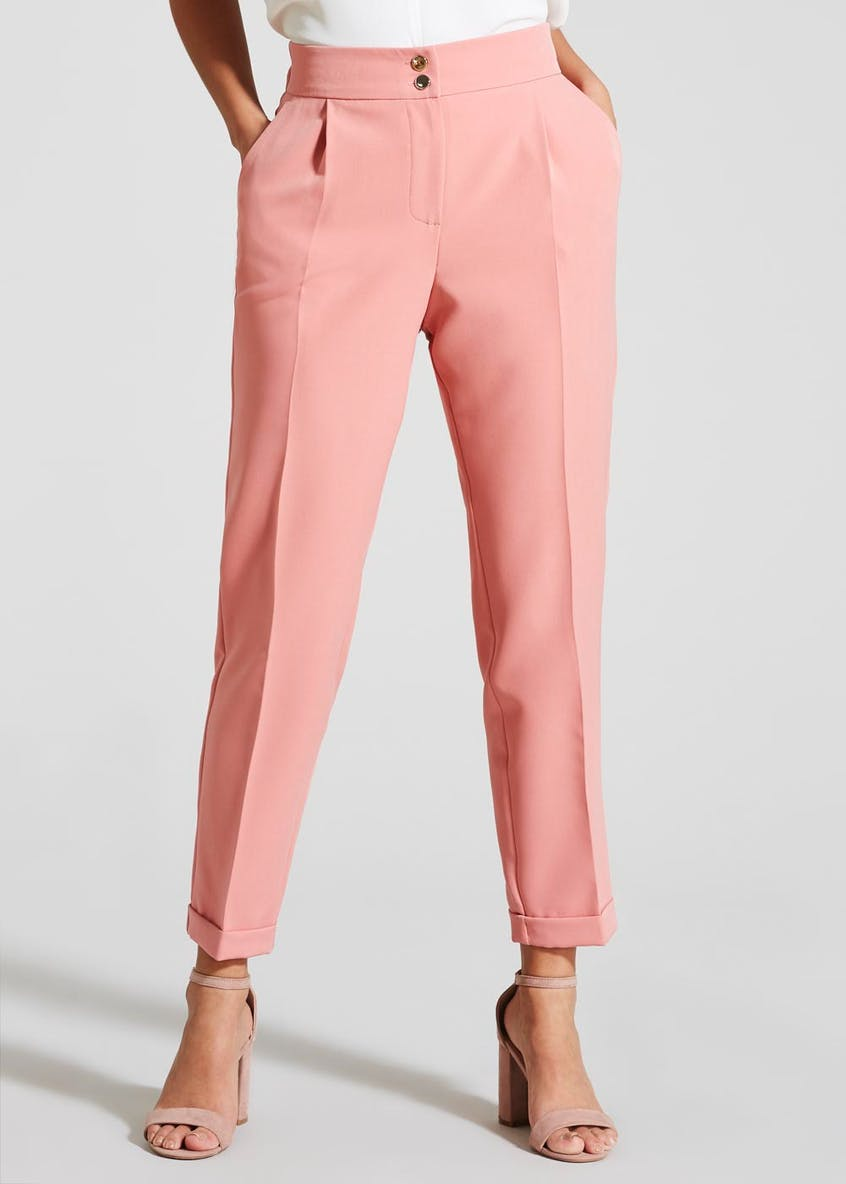 Co-Ord Trousers