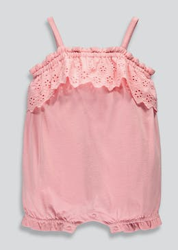 616d51996a4 Baby Girls Clothing - Newborn   Tiny Baby Girl – Matalan