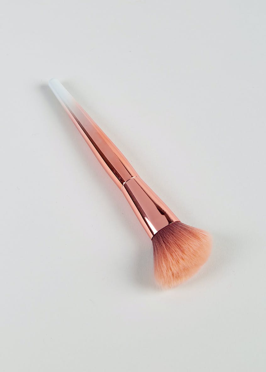 Beauty Collective Tapered Powder Brush
