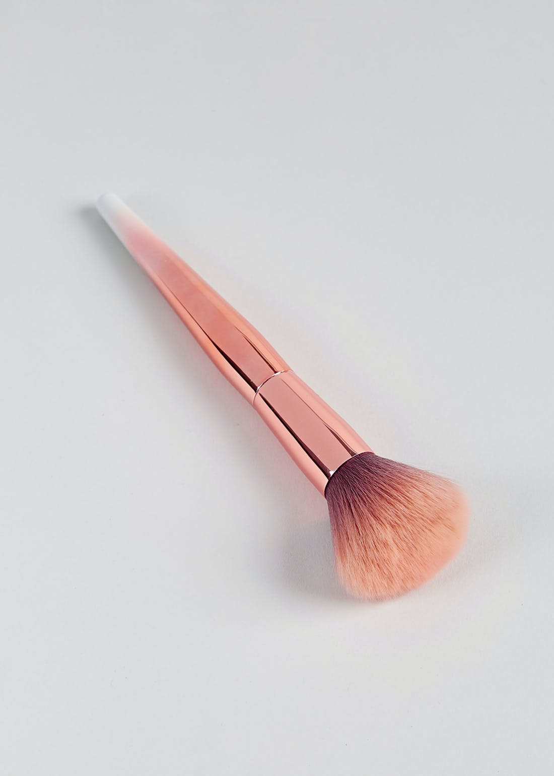Beauty Collective Powder Brush