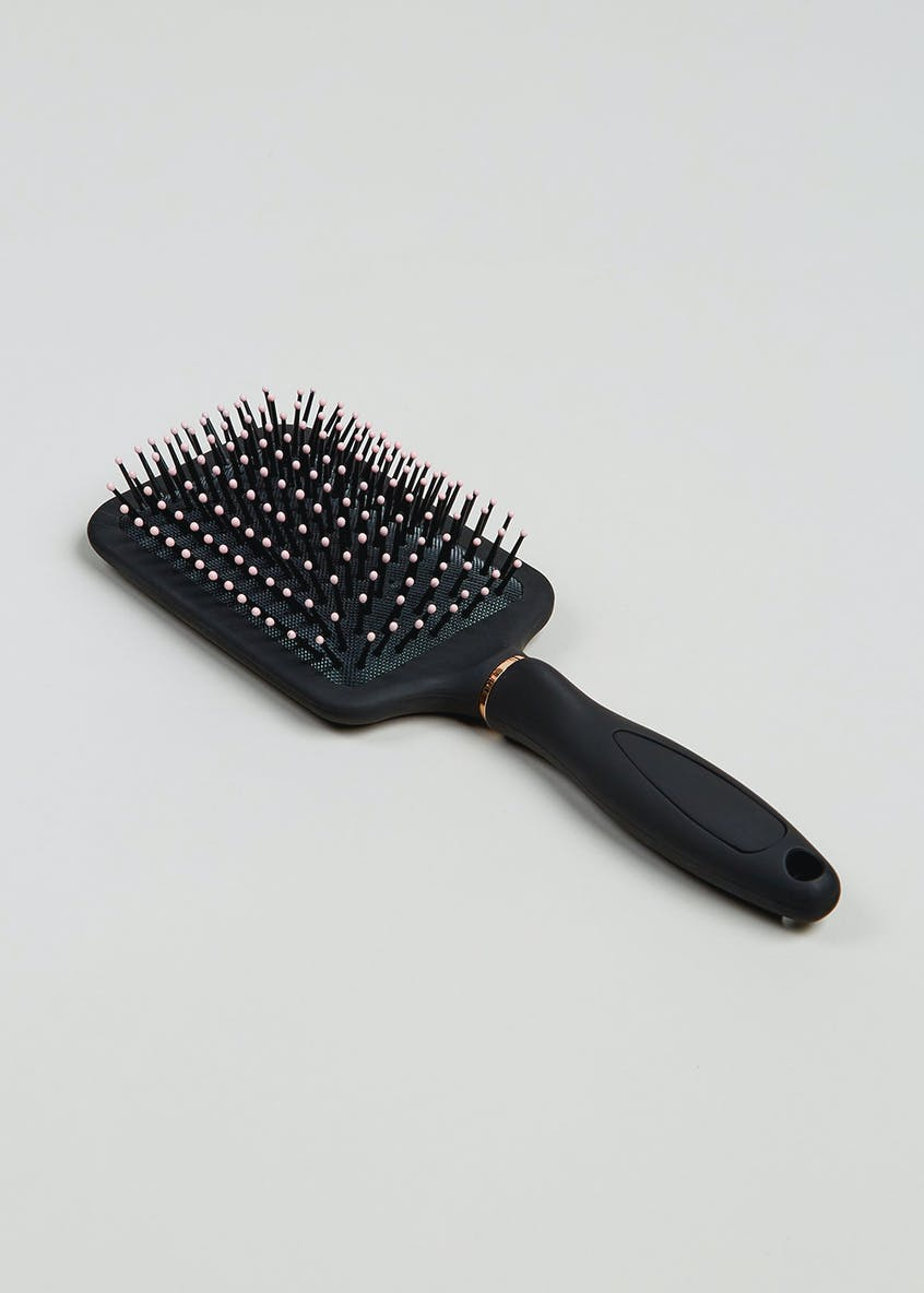 Beauty Collective Paddle Brush