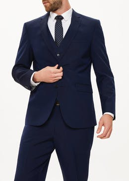 Taylor & Wright Paddington Regular Fit Suit Jacket