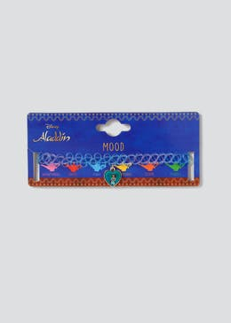 Girls Disney Aladdin Choker