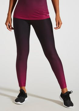 Souluxe Ombre Gym Leggings