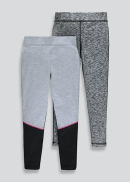 b3986ad272d2c Girls Trousers, Shorts, Leggings & Joggers – Matalan