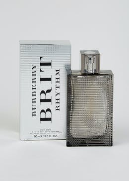 Burberry Brit Rhythm for Him Eau de Toilette (90ml)