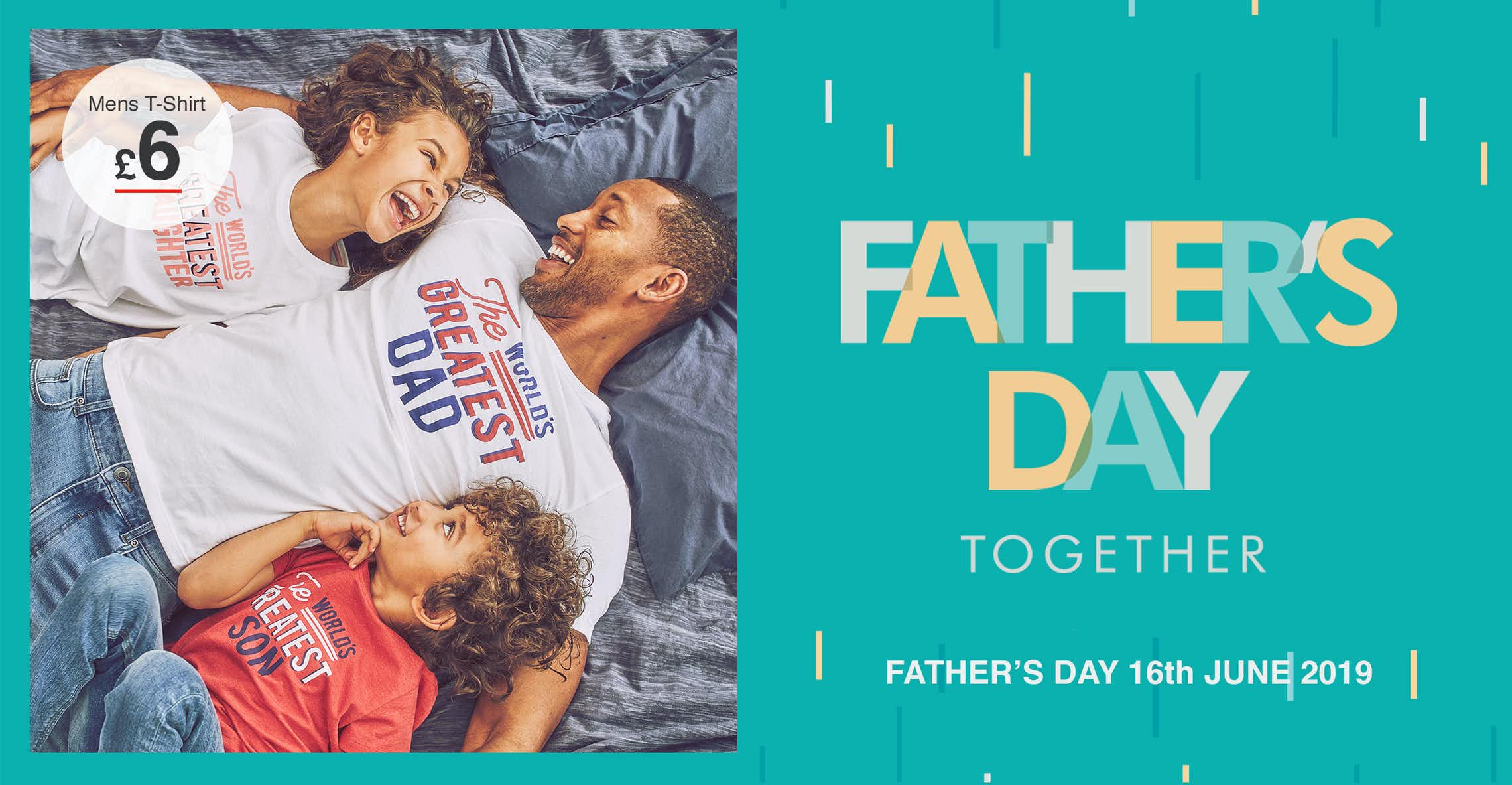 Shop Fathers Day