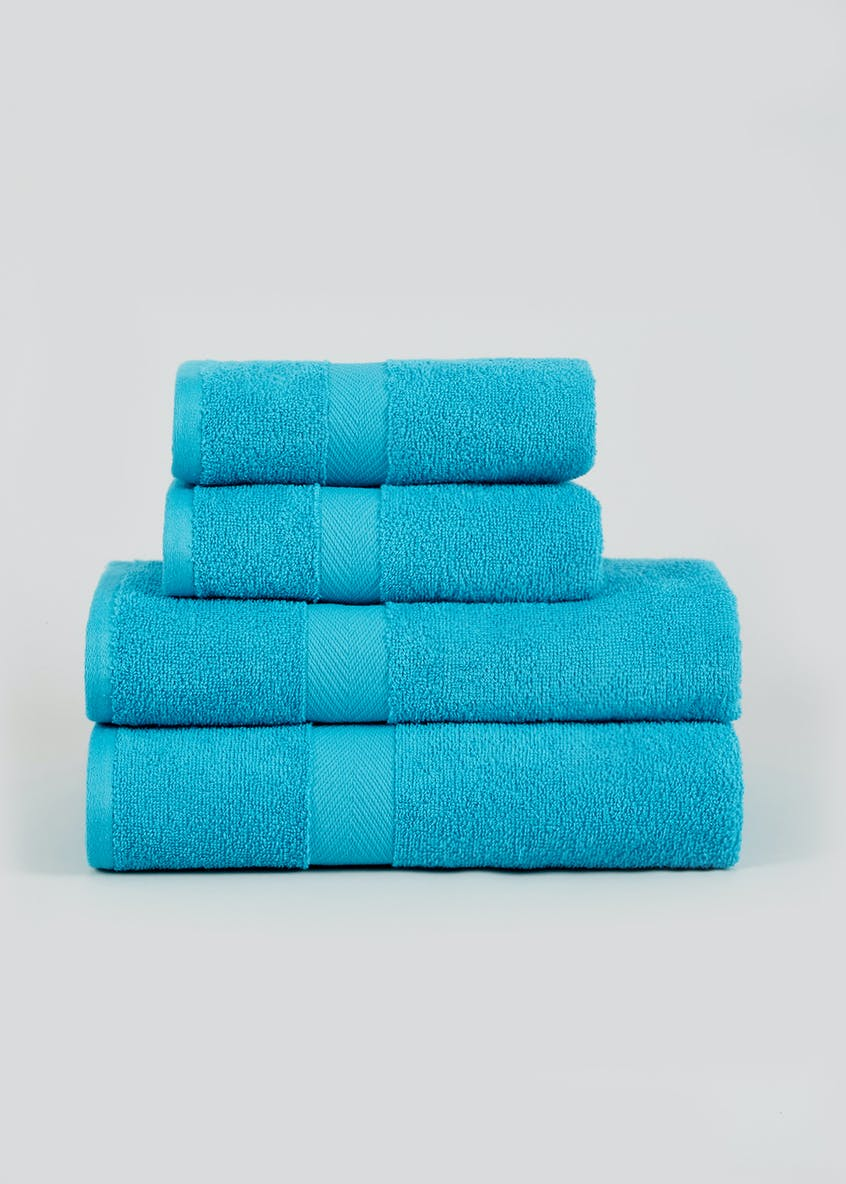 100% Cotton Towel Bale