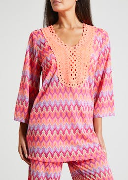 7707801d868db Beachwear - Beach Dresses, Kaftans, Sarongs & Wraps – Matalan