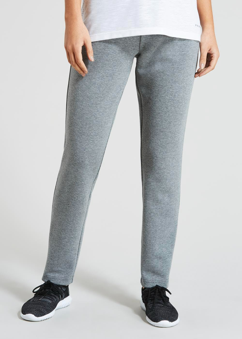 Souluxe Panel Jogging Bottoms by Matalan