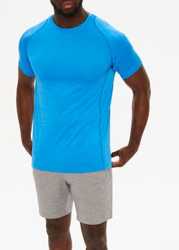 Souluxe Basic T-Shirt