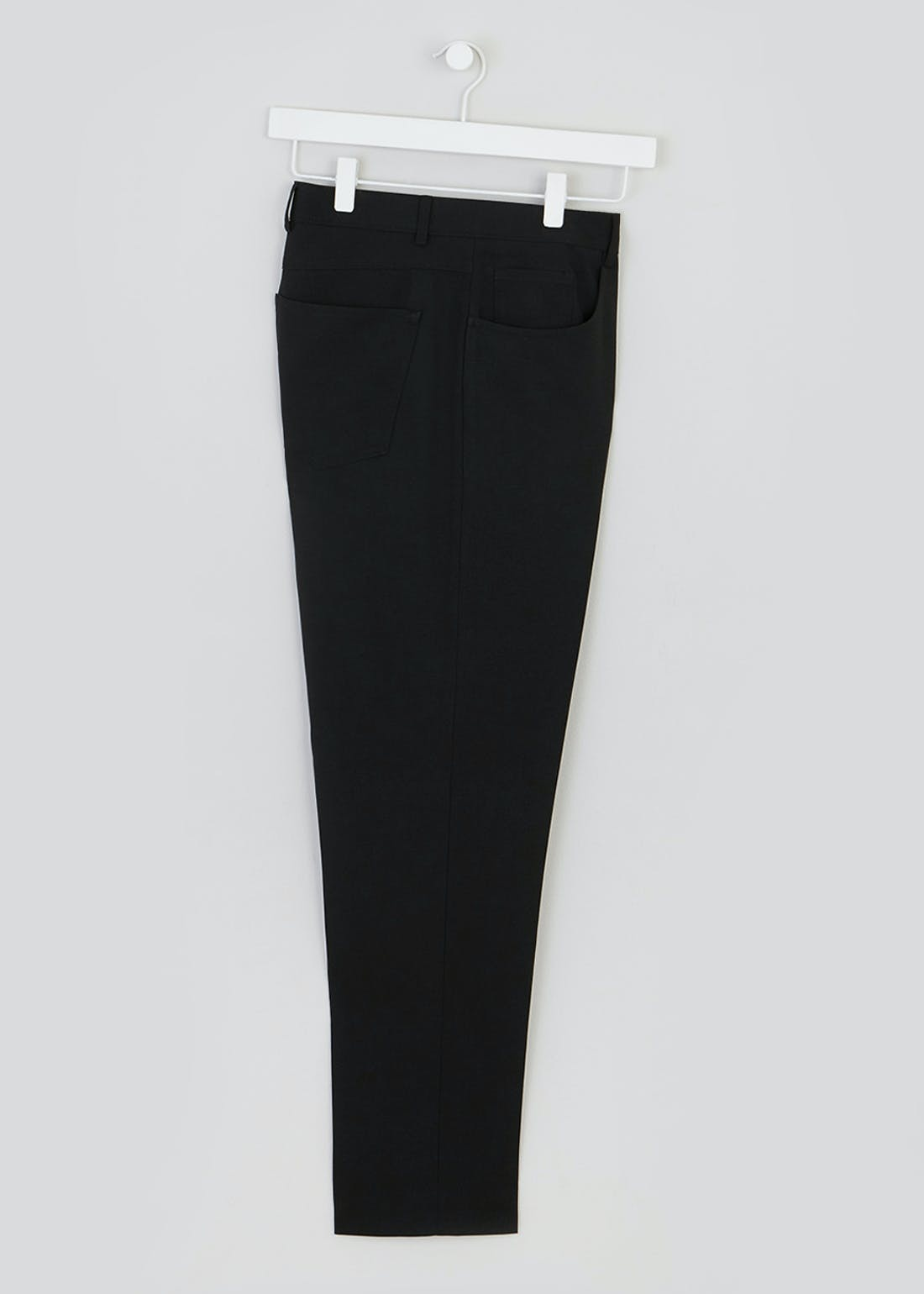 Taylor & Wright Slim Fit Formal Trousers