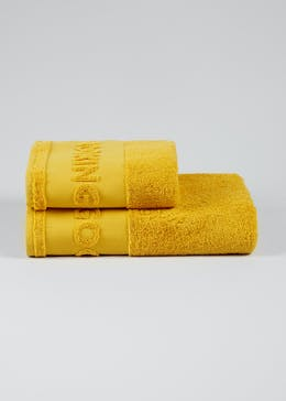 Towels Bath Towels Sets Face Clothes Amp Bath Sheets