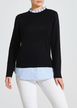 0d1db5dd1264bc Knitwear - Womens Jumpers & Cardigans in all styles – Matalan