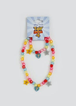 Disney Toy Story Jewellery Multipack