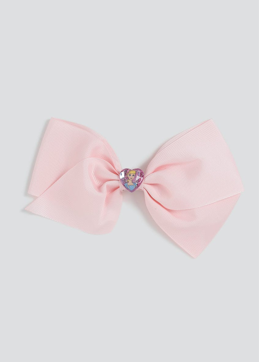 Disney Toy Story Bow Peep Big Bow