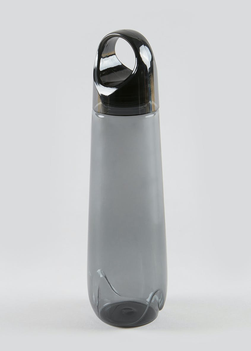 Tritan Water Bottle (28cm x 6cm)