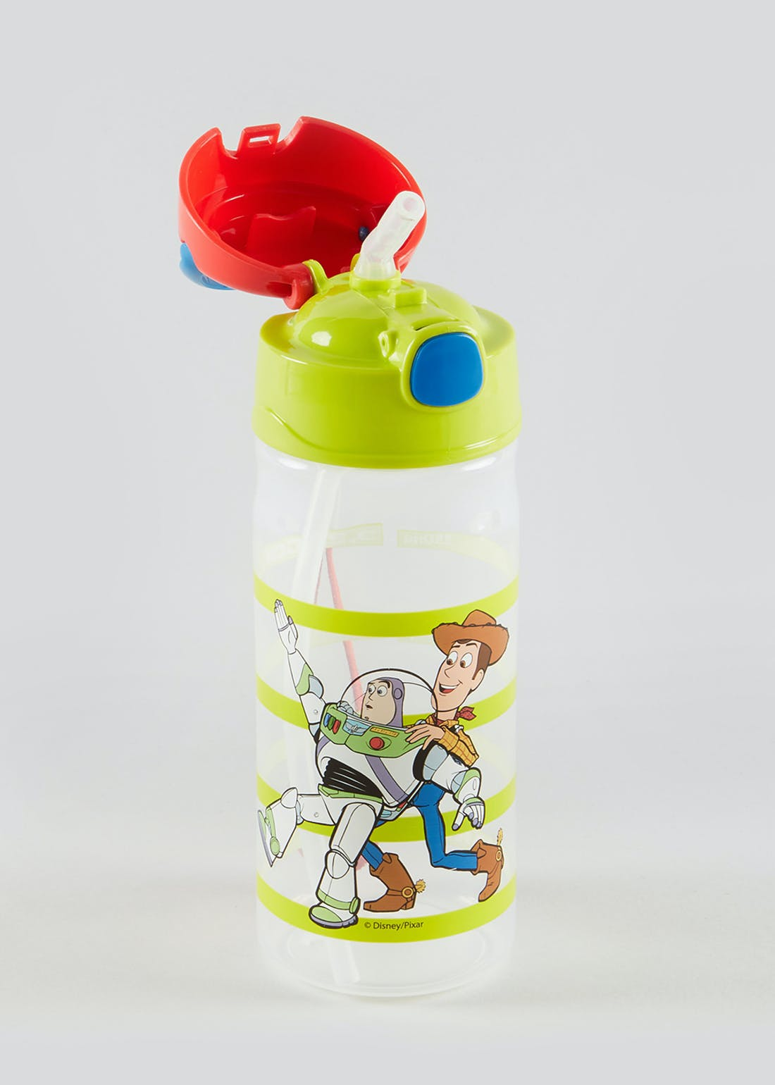 Kids Disney Toy Story Water Bottle (20cm x 7cm)