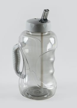 Water Bottle (1.5L)