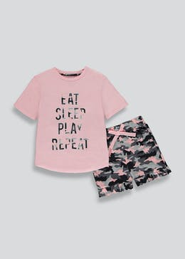 f264bb1b84 Mini Me Clothing - Matching Clothes for Women, Men, Boys & Girls ...