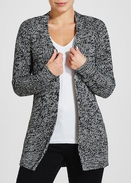 8f3c15ac5 Knitwear - Womens Jumpers & Cardigans in all styles – Matalan