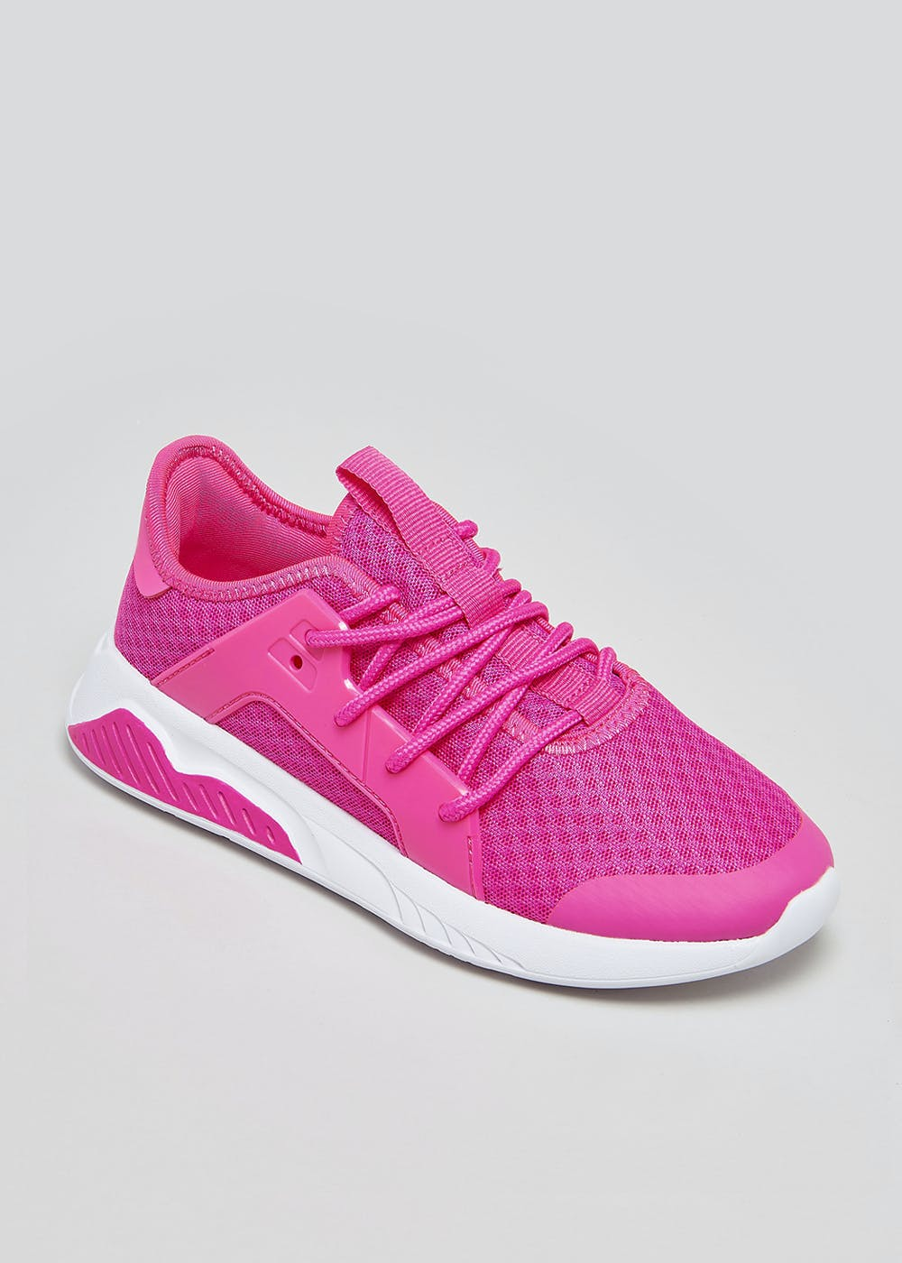 Kids Lightweight Trainers (Younger 10