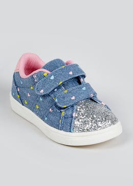 Girls' Footwear | Trainers, Sandals & Ballets – Matalan