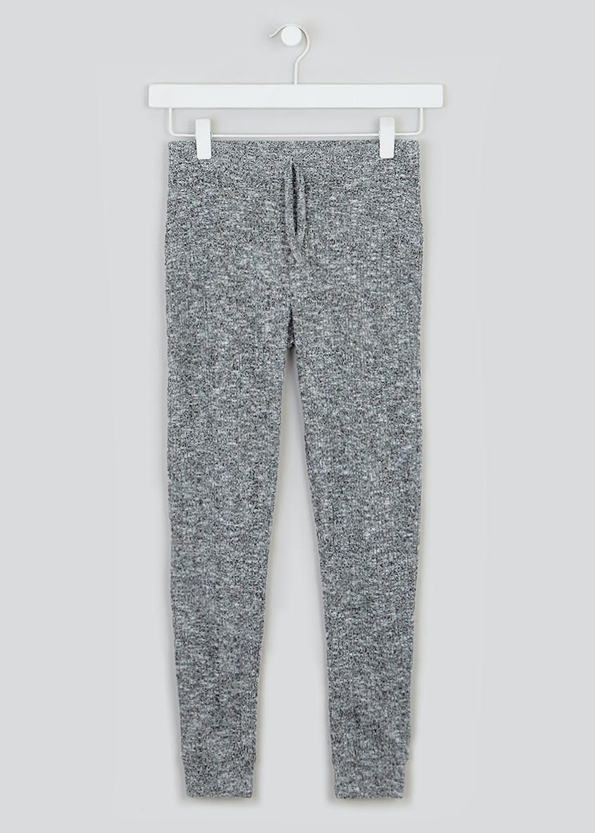 Girls Candy Couture Snit Co-Ord Jogging Bottoms (9-16yrs)