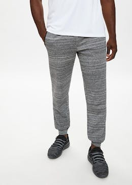 ac6f7151 Men's Joggers - Jogging Bottoms, Grey, Black – Matalan