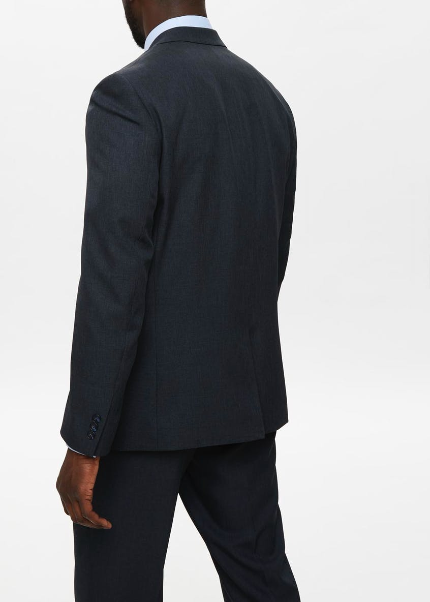 Taylor & Wright Hayes Regular Fit Suit Jacket