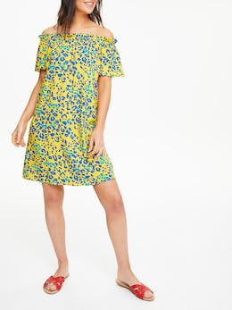 7cec803322 Summer Dresses - Beach Dress, Sundress & Holiday Dresses – Matalan