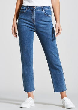 choose authentic variety design new products Womens Jeans - Bootcut, Skinny & Ankle Grazer – Matalan