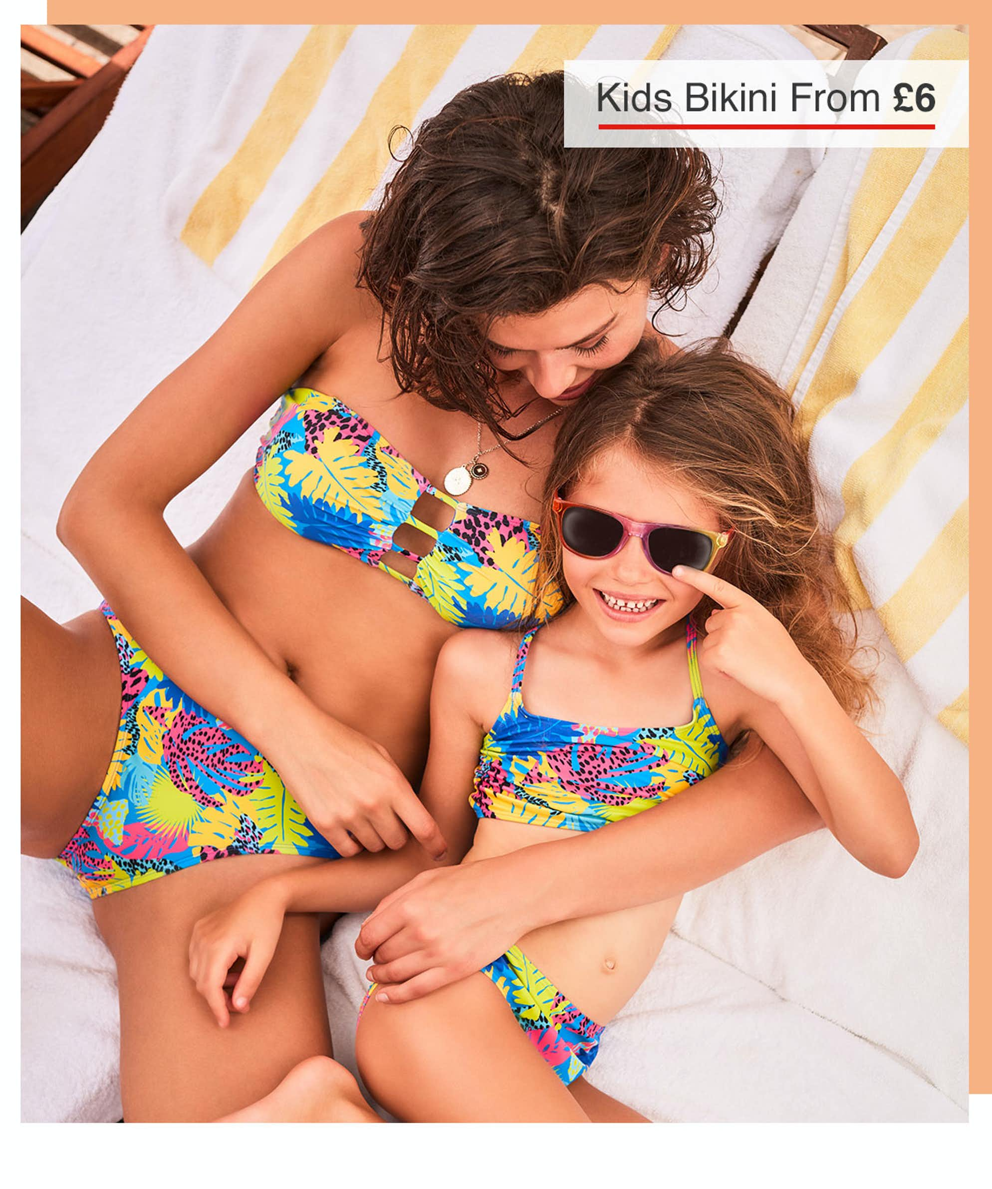 db0ab84695 Holiday Shop - Holiday Clothes & Oufits for all to wear – Matalan