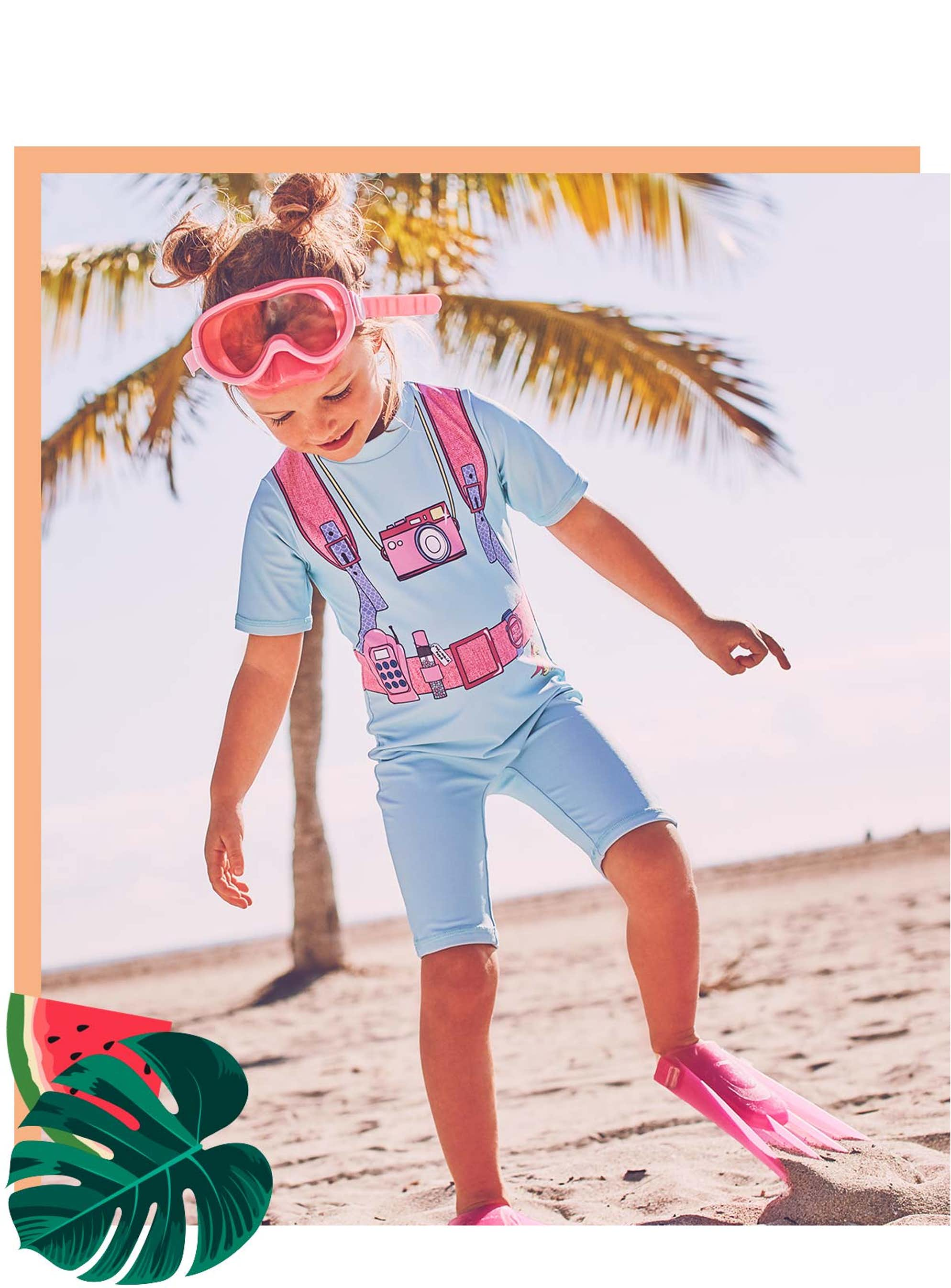 f9b32a7a7474d Holiday Shop - Holiday Clothes & Oufits for all to wear – Matalan