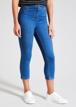 b3a256994 Womens Jeans - Bootcut, Skinny & Ankle Grazer – Matalan
