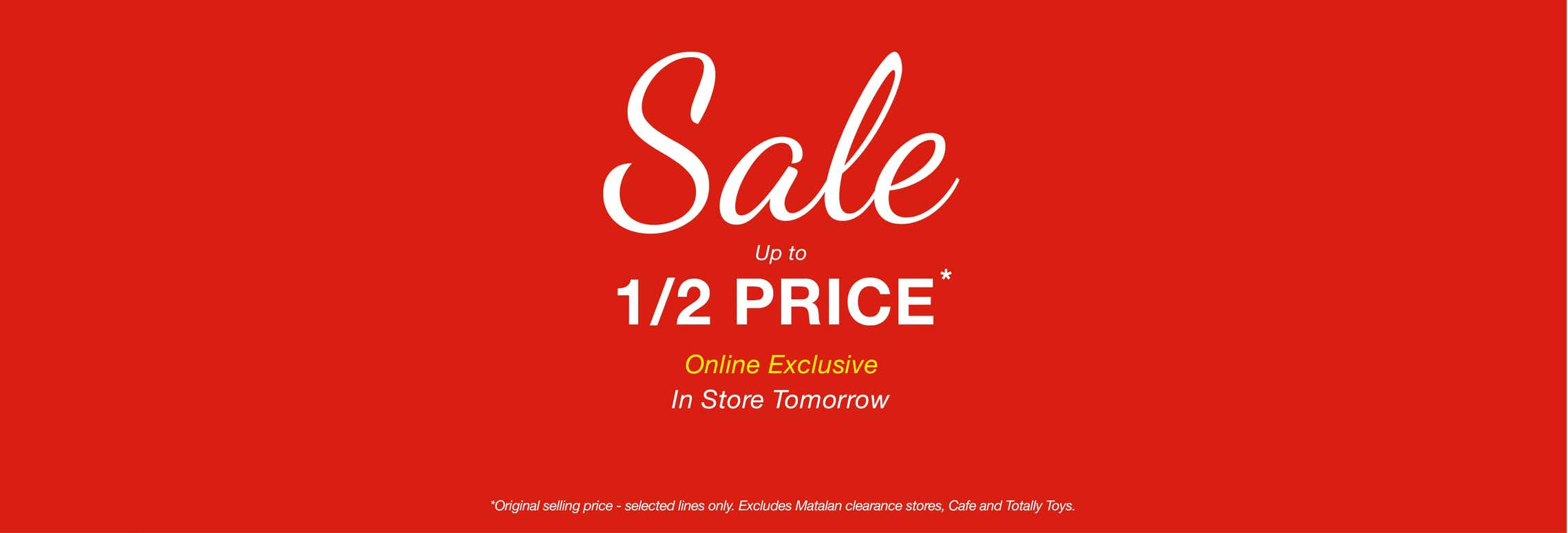 a7ed583ebf82d2 Shop womens sale shop mens sale shop kids sale shop home sale shop all sale